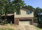 Foreclosed Home in Little Rock 72223 SAM PECK RD - Property ID: 4191316262