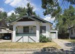 Foreclosed Home in Pueblo 81001 E 11TH ST - Property ID: 4191345165