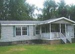 Foreclosed Home in Pembroke 31321 INDIAN TRL - Property ID: 4191355687