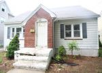 Foreclosed Home in Wallingford 06492 S CHERRY ST - Property ID: 4191367511