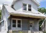 Foreclosed Home in Baltimore 21206 GERLAND AVE - Property ID: 4191397285