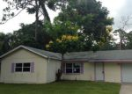 Foreclosed Home in Orlando 32808 FERGUSON DR - Property ID: 4191437139