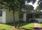 Foreclosed Home in Pahokee 33476 E 4TH ST - Property ID: 4191449413