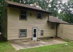 Foreclosed Home in Waterford Works 08089 CLEVELAND AVE - Property ID: 4191461677