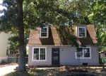 Foreclosed Home in Tuckerton 08087 ZELUS ST - Property ID: 4191469559