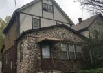 Foreclosed Home in Linden 07036 CLARK ST - Property ID: 4191478313