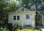 Foreclosed Home in Scotch Plains 07076 WILLOW AVE - Property ID: 4191495847