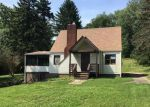 Foreclosed Home in Coraopolis 15108 MOON CLINTON RD - Property ID: 4191498912