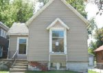 Foreclosed Home in Decatur 62522 W WOOD ST - Property ID: 4191525170