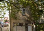 Foreclosed Home in Philadelphia 19138 66TH AVE - Property ID: 4191526500