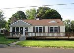 Foreclosed Home in Peoria 61614 N GRAND BLVD - Property ID: 4191540960