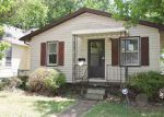 Foreclosed Home in Decatur 62521 E LAWRENCE ST - Property ID: 4191542255