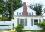Foreclosed Home in Girard 62640 N 3RD ST - Property ID: 4191544447