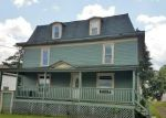 Foreclosed Home in Richford 13835 STATE ROUTE 200 - Property ID: 4191553649