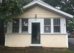 Foreclosed Home in East Carondelet 62240 ELIZABETH AVE - Property ID: 4191561982