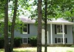Foreclosed Home in Waterford Works 08089 AUTUMN CREST DR - Property ID: 4191565473