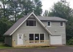 Foreclosed Home in Tobyhanna 18466 COTTONWOOD LN - Property ID: 4191591309
