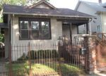 Foreclosed Home in Chicago 60628 S NORMAL AVE - Property ID: 4191594827