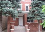 Foreclosed Home in Chicago 60629 S ROCKWELL ST - Property ID: 4191600962