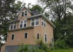 Foreclosed Home in Newark 07106 PINE GROVE TER - Property ID: 4191604903
