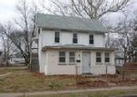 Foreclosed Home in Paulsboro 08066 PENN LINE RD - Property ID: 4191611459