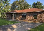 Foreclosed Home in Sallisaw 74955 E 1020 RD - Property ID: 4191651312