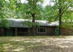 Foreclosed Home in Pea Ridge 72751 PATTERSON RD - Property ID: 4191663132