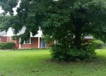 Foreclosed Home in Big Cabin 74332 E 350 RD - Property ID: 4191670592