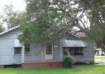 Foreclosed Home in Lake Charles 70601 CREOLE ST - Property ID: 4191679793