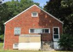 Foreclosed Home in Upper Marlboro 20772 CROOM RD - Property ID: 4191686356