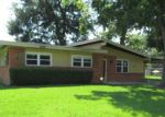 Foreclosed Home in Baton Rouge 70814 WARREN DR - Property ID: 4191687224