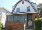 Foreclosed Home in Mount Vernon 10550 JOHNSON ST - Property ID: 4191688546