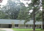 Foreclosed Home in Jena 71342 HIGHWAY 3104 - Property ID: 4191694231