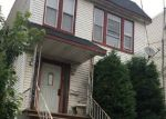 Foreclosed Home in North Bergen 07047 91ST ST - Property ID: 4191732789