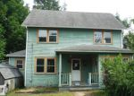 Foreclosed Home in Norwich 06360 SPAULDING ST - Property ID: 4191756881