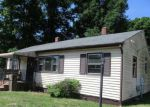 Foreclosed Home in Richmond 23225 CARNATION ST - Property ID: 4191787978