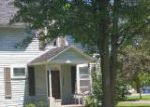 Foreclosed Home in Coldwater 49036 E PIERCE ST - Property ID: 4191801544