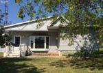 Foreclosed Home in Owosso 48867 VANDEKARR RD - Property ID: 4191821245