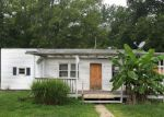 Foreclosed Home in New Point 23125 NEW POINT COMFORT HWY - Property ID: 4191838782