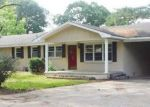 Foreclosed Home in Anniston 36201 MURPHEE LN - Property ID: 4191875110