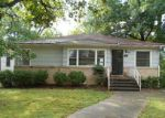 Foreclosed Home in Birmingham 35218 PIKE RD - Property ID: 4191876878