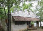 Foreclosed Home in Birmingham 35228 9TH AVE - Property ID: 4191877757