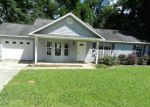 Foreclosed Home in Ashland 36251 RAINTREE LN - Property ID: 4191879505
