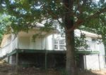 Foreclosed Home in Ashville 35953 HUCKLEBERRY LN - Property ID: 4191880821