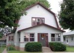 Foreclosed Home in La Crosse 54603 CALEDONIA ST - Property ID: 4191885186