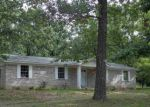 Foreclosed Home in Searcy 72143 HIGHWAY 267 S - Property ID: 4191889573