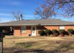Foreclosed Home in West Helena 72390 PHILLIPS 304 - Property ID: 4191891770