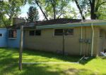 Foreclosed Home in Milwaukee 53225 N 108TH ST - Property ID: 4191898782