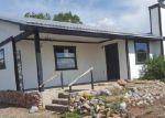 Foreclosed Home in Sonoita 85637 THUNDERHEAD TRL - Property ID: 4191907534