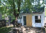 Foreclosed Home in Milwaukee 53216 N 69TH ST - Property ID: 4191908852